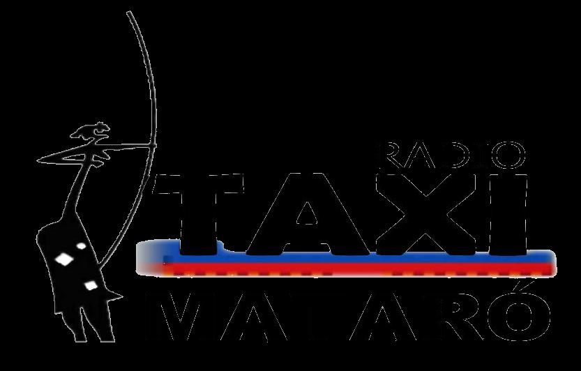 Taxi Mataro
